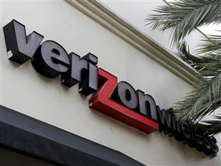 Verizon Communications Inc., Krebs On Security says security breach leads to customer data leak, did not gain access to CPNI, Customer Proprietary Network Information