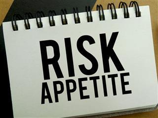 Willis Re Willis Towers Watson risk appetite statements reinsurance buying Tony Melia Solvency II Europe Asia Africa