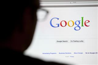Judge says Google can't google potential jurors during trial against Oracle