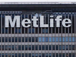 MetLife defends SIFI designation challenge, Financial Stability Oversight Council,  systemically important financial institution, AIG, Prudential