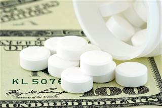Pfizer to pay millions to resolve Wyeth false claims lawsuit, Justice Department, drug rebates, Medicaid, Protonix Oral, Protonix IV