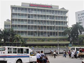 Bangladesh Bank hackers $81 million stolen, Brussels-based SWIFT, or the Society for Worldwide Interbank Financial Telecommunication,  Federal Reserve Bank of New York