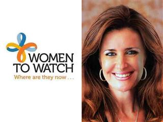 Women to Watch LoriAnn Lowery-Biggers Lloyd's Navigator's Group