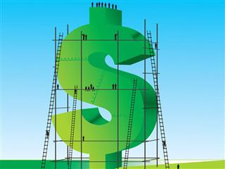 Property/casualty sector sees another profitable year, A.M. best