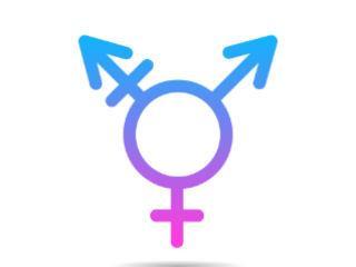 Transgender bathroom access denial called a civil rights violation