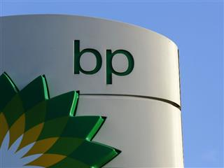 Supreme Court denies shareholder appeal over BP stock price fall after Deepwater Horizon Gulf of Mexico oil spill