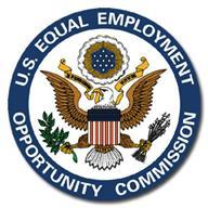 CRST Van Expedited Inc. EEOC defenent attorneys fees sexual discrimination and a hostile work environment Cedar Rapids