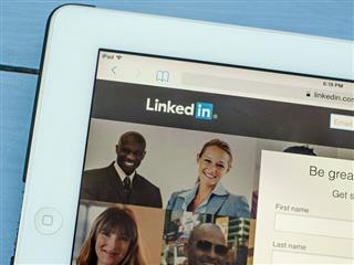 LinkedIn data breach hack 2012 100 million accounts passwords