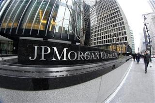 JPMorgan Chase Bernard Madoff investors lawsuit dismissal District Judge John Koeltl