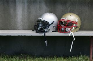 NCAA football concussion lawsuits, SEC, PAC-12, Penn State University, Auburn University, University of Oregon, University of Georgia, University of Utah, Vanderbilt University
