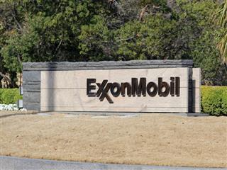 U.S. Supreme Court rejects Exxon appeal in groundwater contamination case Exxon Mobil v. New Hampshire