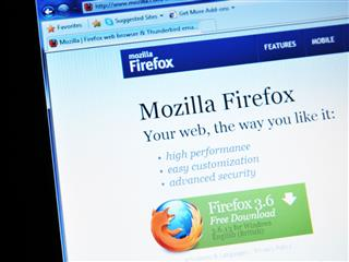 Mozilla seeks details on Firefox browser vulnerability exploited in FBI iPhone investigation