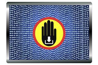 U.S. Defend Trade Secrets Act would help businesses battling data theft by streamlining legislation