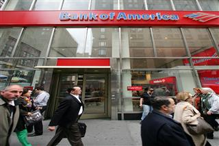 Mortgage fraud voided Bank of America Countrywide Financial Corp. hustle $1.27 billion penalty Manhattan U.S. Attorney Preet Bharara