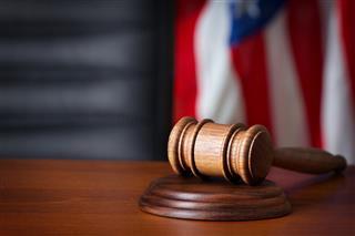U.S. Postal Service worker resign Supreme Court constructive discharge race bias Boulder Colorado postmaster African-America Marvin Green