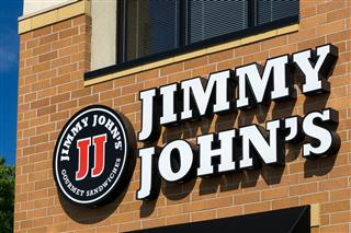 Jimmy John's sued over noncompete agreements