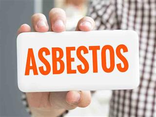 AIG Travelers asbestos claims Rapid-American Corp.bankrupt