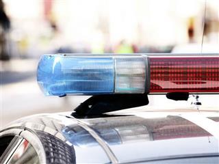 Police excessive force Public Risk Management Association Michael Brown Ferguson, Freddie Gray Baltimore, Laquan McDonald Chicago