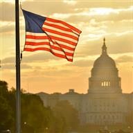 Risk managers RIMS insurance legislative summit initiatives Congress lawmakers Capitol Hill