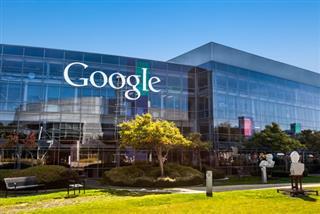Google U.S. Supreme Court class action lawsuit Adwords
