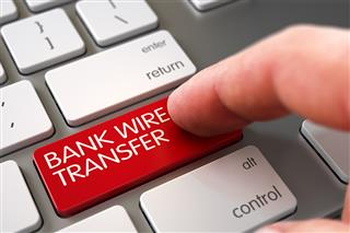 Bangladesh Bank Federal Reserve Bank of New York cyber heist fradulent transfer requests