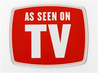 CNA units  E. Mishan & Sons  must defend as seen on TV policyholder appeals court ruling