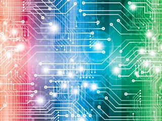 Cyber risk new cyber insurance policies Global Insurance Forum International Insurance Society Singapore