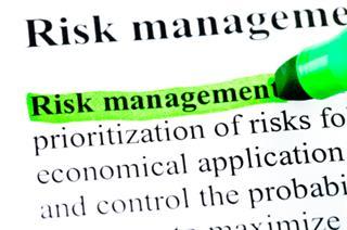 RIMS risk management certification RIMS-CRMP Risk & Insurance Management Society