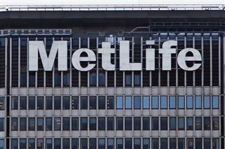 Chris Dodd, Barney Frank blast MetLife systemically important financial institution not too big to fail ruling