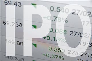 Economical mutual insurance ipo