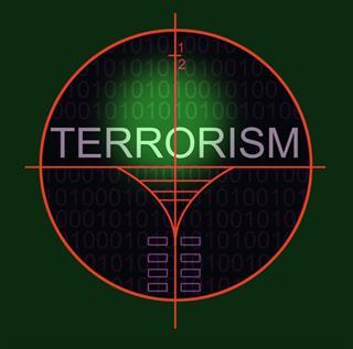 Terrorism insurance backstop TRIA Treasury Department report