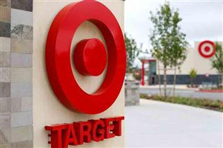target data breach 2013 lawsuit