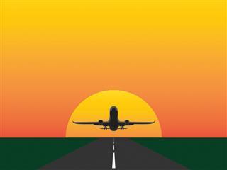 Nice terrorism corporate travel safety tips Kroll International SOS Paris Brussels Istanbul