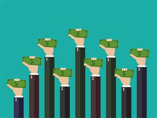 willis towers watson financial report 8k Rob Lenihan