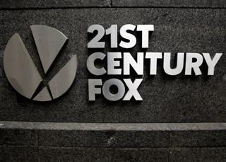 21st Century Fox settles class-action litigation internship lawsuit Comcast NBCUniversal CondeNast Viacom