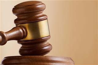 Judge bans Uber background checks chief executive Travis Kalanick Ergo