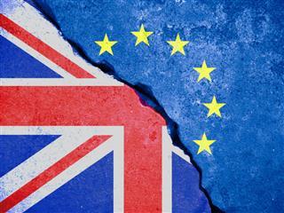 Beazley Brexit passporting EU licenses Dublin Lloyd's of London