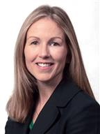 Business Insurance Q&A: Kathleen Reardon, Hamilton Re Ltd.