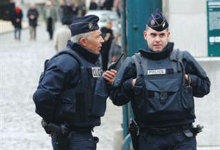 Paris terrorism attacks spotlight multinational security exposures