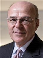 Zurich Insurance Group lures Assicurazioni Generali S.p.A.'s turnaround architect Mario Greco back as CEO