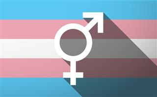 Lesbian, gay, transgender workers increasingly protected by bias policies
