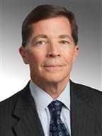 Business Insurance Q&A: Mike Christian, Risk Strategies Co.