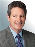 Q&A: Christopher J. Swift, Hartford Financial Services Group Inc.