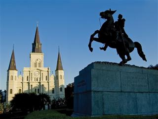 RIMS 2015 conference preview: New Orleans