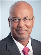 Business Insurance Q&A: Bob Richards, Bermuda's deputy prime minister and minister of finance