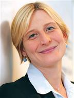 Business Insurance Q&A: Typhaine Beauperin, Federation of European Risk Management Associations