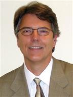 Q&A: Bradley L. Kading, Association of Bermuda Insurers and Reinsurers