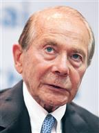 Maurice R. Greenberg Hank Greenberg AIG fraud Eliot Spitzer Howard Smith