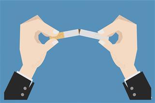Axa S.A. tobacco ESG standards environmental, social and governance Scor Allianz