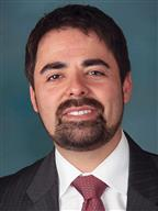 Business Insurance Up Close: Mark R. Shumway JLT Re North America global head of strategic advisory